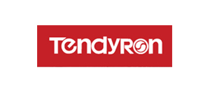 TENDYRON