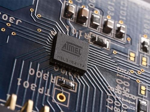 梧集电子-smt贴片加工厂报价_smt公司pcba电路板焊接